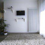 ulteriore prospettiva - termo arredo e televisione