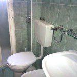 altra foto bagno