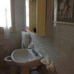 bagno-lavabo