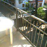 balcone regina