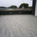 attico con terrazzo di oltre 80 mq