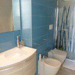 App. 6_ VENDUTO_ Luxury Residence AcquaMarina_ classe A_ Via Ariosto_ Lido Estensi (11)