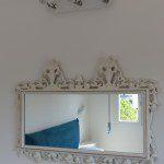 App. 6_ VENDUTO_ Luxury Residence AcquaMarina_ classe A_ Via Ariosto_ Lido Estensi (22)