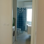 App. 6_ VENDUTO_ Luxury Residence AcquaMarina_ classe A_ Via Ariosto_ Lido Estensi (27)