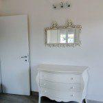 App. 6_ VENDUTO_ Luxury Residence AcquaMarina_ classe A_ Via Ariosto_ Lido Estensi (29)