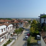 App. 6_ VENDUTO_ Luxury Residence AcquaMarina_ classe A_ Via Ariosto_ Lido Estensi (33)