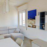App. 6_ VENDUTO_ Luxury Residence AcquaMarina_ classe A_ Via Ariosto_ Lido Estensi (38)