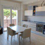 App. 6_ VENDUTO_ Luxury Residence AcquaMarina_ classe A_ Via Ariosto_ Lido Estensi (40)