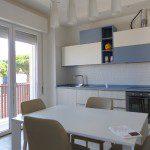 App. 6_ VENDUTO_ Luxury Residence AcquaMarina_ classe A_ Via Ariosto_ Lido Estensi (45)
