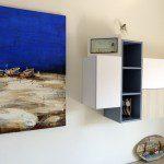App. 6_ VENDUTO_ Luxury Residence AcquaMarina_ classe A_ Via Ariosto_ Lido Estensi (8)
