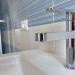 App. 7_ Luxury Residence AcquaMarina_ classe A_ Via Ariosto_ Lido Estensi (12)