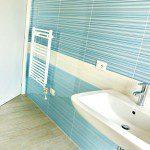 App. 7_ Luxury Residence AcquaMarina_ classe A_ Via Ariosto_ Lido Estensi (13)