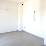 App. 7_ Luxury Residence AcquaMarina_ classe A_ Via Ariosto_ Lido Estensi (2)
