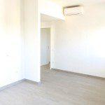 App. 7_ Luxury Residence AcquaMarina_ classe A_ Via Ariosto_ Lido Estensi (3)