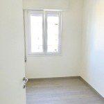 App. 7_ Luxury Residence AcquaMarina_ classe A_ Via Ariosto_ Lido Estensi (5)