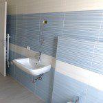 App. 7_ Luxury Residence AcquaMarina_ classe A_ Via Ariosto_ Lido Estensi (8)