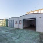 garage unico