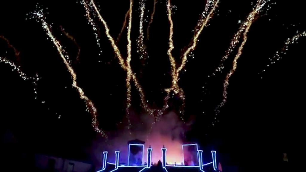 «L'Epifania tutte le feste si porta via», secondo la saggezza popolare... ma in laguna l'ultimo fine settimana di festa si preannuncia ricchissimo di iniziative per la grande festa della Befana!