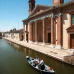 museo del delta