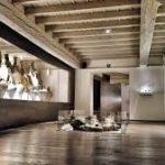 museo del delta antico