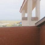 terrazzino panoramico