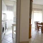 salotto e cucina mirabella 18