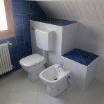 bagno tipologia verticale