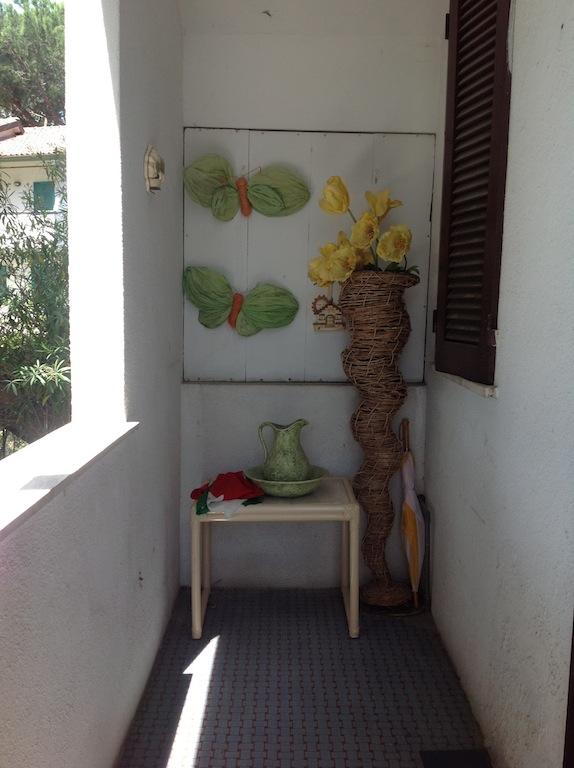 piano-ingresso2