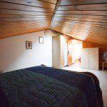 terza camera letto