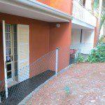 piano terra laterale mincio 1 patio