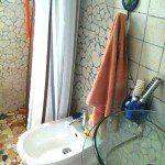 altra prospettiva bagno