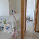 bagno con anti bagno