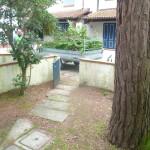 campiello giardino fronte