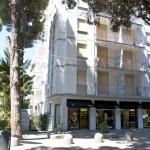 altra-prospettiva-condominio-astra-150x150