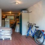 garage terra