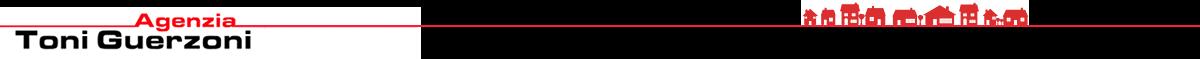 Agenzia Toni Guerzoni – Affitti e Vendite
